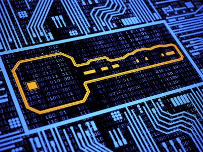 Брешь в безопасности приводит к утечке криптографических ключей Intel ME