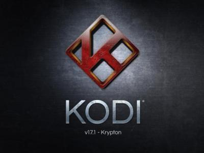 Пользователей Kodi для Windows и Linux заражают криптомайнером