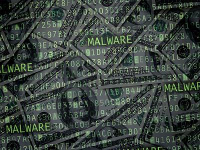 Мобильный банковский троян Asacub начал масштабные атаки
