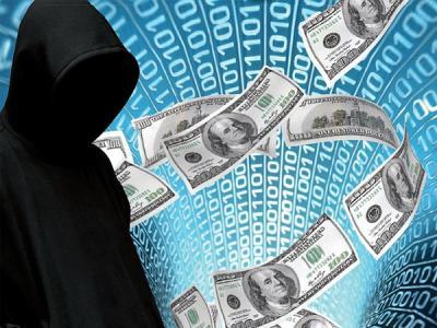 Хакеры вымогали у омички 10 000 рублей, угрожая разослать интимные фото