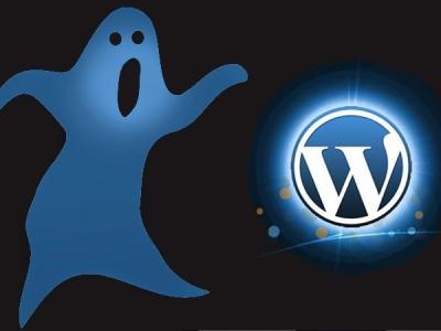 Разрушаем миф: безопасно ли использовать WordPress для своего сайта
