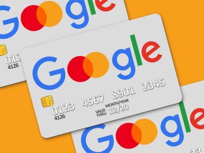 Сделка Google и Mastercard позволяет отслеживать покупки пользователей