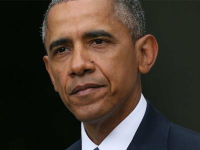 Вымогатель Барака Обамы шифрует только EXE-файлы и убивает антивирусы