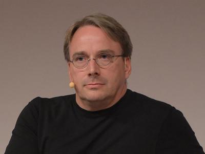 Линус Торвальдс считает неправильным подход к уязвимостям Intel