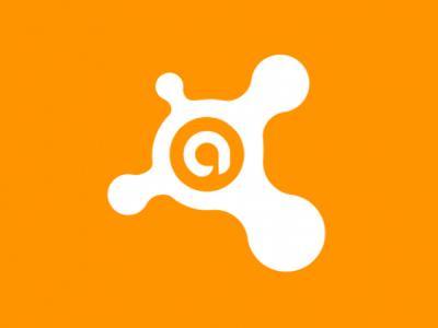 После обновления Avast пользователи не могут просматривать сайты