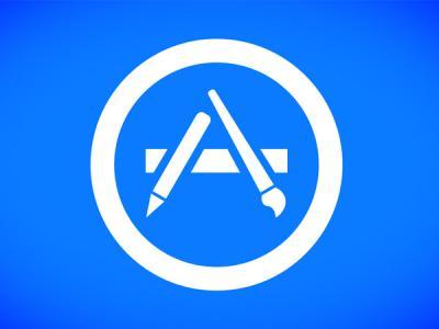 Новые правила App Store — приложения отчитаются об использовании данных
