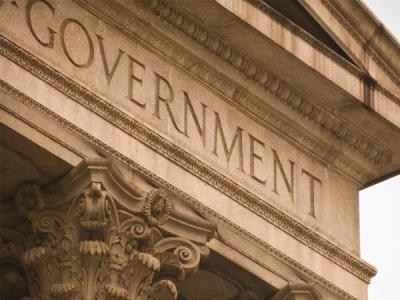 Американский правительственный сайт раскрыл личную информацию граждан