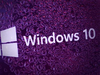 Злоумышленники начали использовать легитимные инструменты Windows