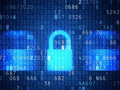 43% организаций не смогут защититься от атак со стороны внешнего хакера