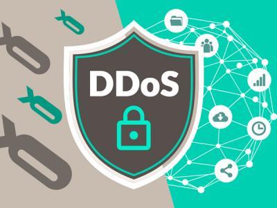 Новый сервис Qrator.Ingress защитит провайдеров и операторов от DDoS