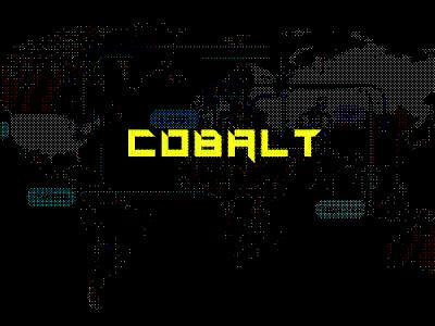 Киберпреступники Cobalt атакуют российские банки фишингом