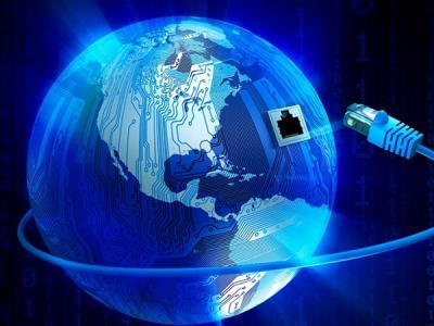 11 октября пользователи интернета могут столкнуться с глобальным сбоем