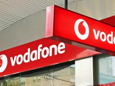 Vodafone требует от клиентов оплатить ущерб от взлома из-за пароля 1234