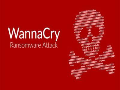 Минюст США обвиняет северокорейского программиста во взломе Sony