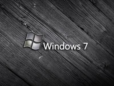 Microsoft будет брать деньги за обновления безопасности Windows 7