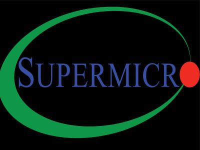 Бреши серверов Supermicro позволяют вредоносу пережить переустановку ОС