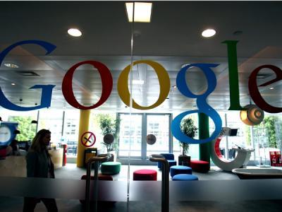 Совфед обсудит ответные меры в случае неисполнения Google закона