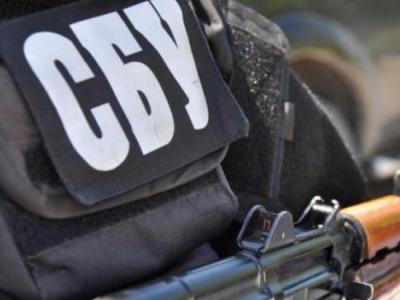 СБУ задержала киберпреступников, похищающих средства из госбанков