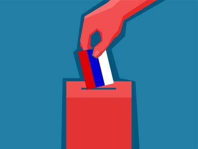 Ростелеком рассказал об атаках киберпреступников в день выборов