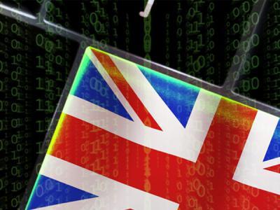 Хакеры ГРУ обвиняются в атаках на инфраструктуру Великобритании