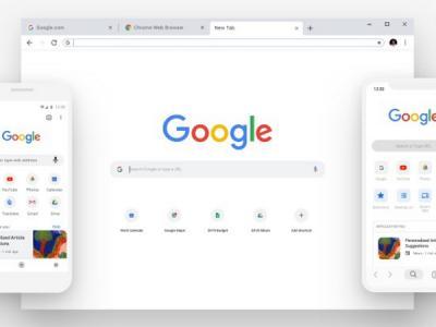 Отказ от поддоменов в Chrome 69 — подарок для фишинговых схем