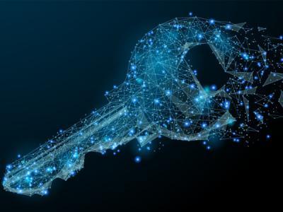 Google выложила открытую криптографическую библиотеку Tink
