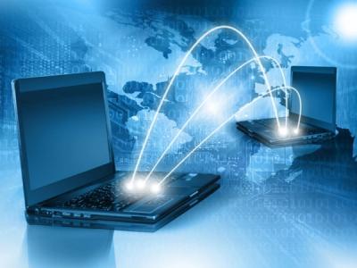 Банкам разрешат запрашивать информацию о клиентах у сотовых операторов