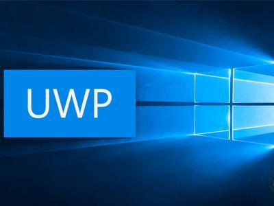 Найден новый метод автозапуска вредоносных программ через UWP-приложения