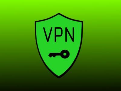 Сервисы ProtonVPN и NordVPN не смогли до конца пропатчить уязвимости