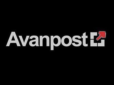 Avanpost IDM и SSO обеспечат управление доступом в АО «Мосводоканал»