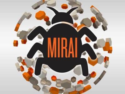 IoT-ботнеты Mirai и Gafgyt нацелились на корпоративный сектор
