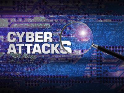 В 2019 году ущерб мировой экономики от кибератак может составить $2 трлн