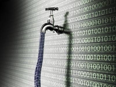 Каждая 3-я утечка данных в России заканчивается увольнениями персонала