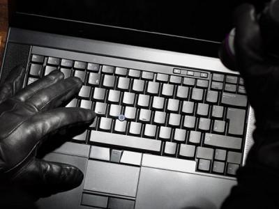 Брешь во всех современных компьютерах раскрывает зашифрованные данные