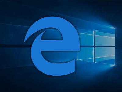 Microsoft агрессивно навязывает пользователям браузер Edge