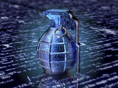 НАТО готово объединить страны для ответных кибератак в сторону России