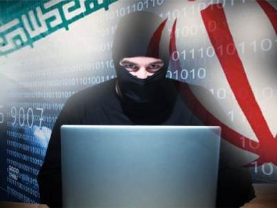 Иранские хакеры атаковали Оксфорд и Кембридж, украдены важные документы