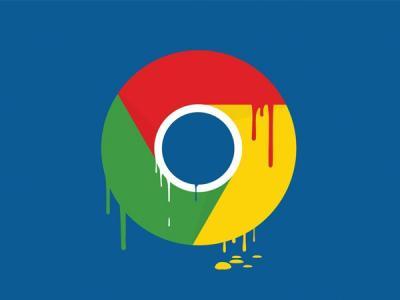 Google избавится от схемы file:// в адресной строке Chrome