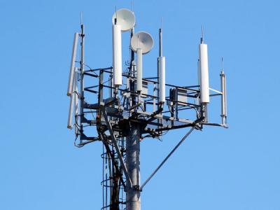 В России создадут сеть беспроводной связи для чиновников и спецслужб