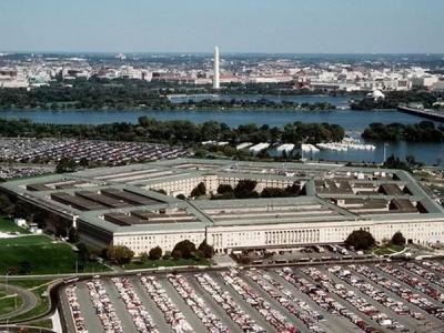 Пентагон объявил о создании новой киберстратегии — Россия в числе врагов