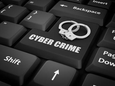 Вологодский киберпреступник задержан ФСБ за взлом и продажу аккаунтов