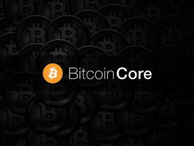 В новой версии Bitcoin Core устранена уязвимость, приводящая к DoS-атаке