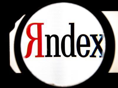 Яндекс будет удалять пиратские ссылки из выдачи во внесудебном порядке