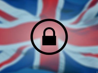 Британия создает наступательные кибервойска для борьбы с Россией