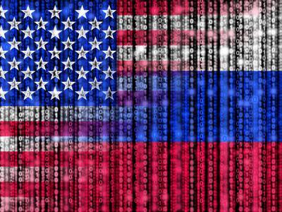 Трамп утвердил новую киберстратегию США в отношении России и Китая