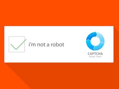 Cloudflare нашла замену CAPTCHA для пользователей Tor