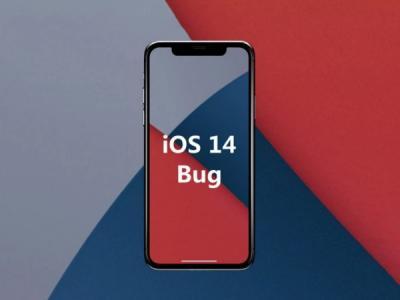 В iOS 14.4 пропатчили три 0-day дыры, используемые в кибератаках