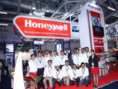 Промышленные Android-устройства от Honeywell уязвимы для удаленных атак
