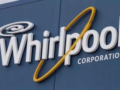 Whirlpool стала жертвой операторов Nefilim, часть данных слили в Сеть