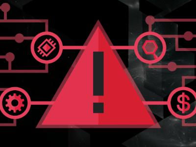 КРЕДО-С и Group-IB запустили сервис защиты от киберугроз для бизнеса
